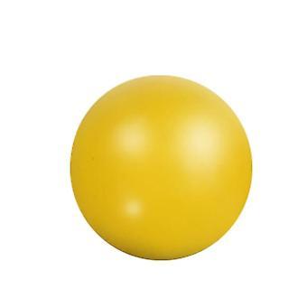 Stick Wall Ball