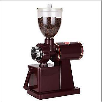 Smerigliatrice elettrica per caffè