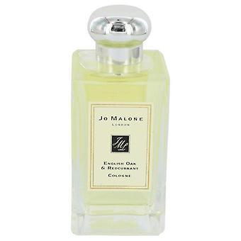 Chêne pédonculé Jo Malone & groseille Eau De Toilette Spray (unisexe) de Jo Malone 3.4 oz Eau De Toilette vaporisateur