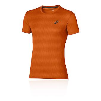 ASICS Elite Running T-Shirt
