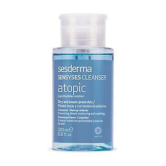 Sensyses Cleanser Atopic 50 ml
