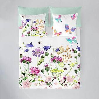 Nordic cover Costura Balder/UK king size bed (240 x 220 cm)