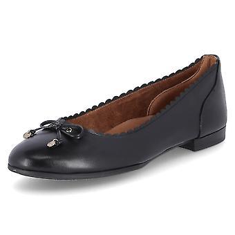 Tamaris 112211526001 chaussures pour femmes universelles