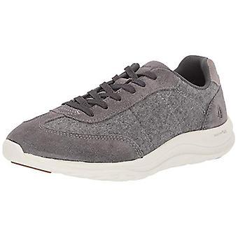 Hush Pennut Naiset's Cassidy Sneaker Oxford