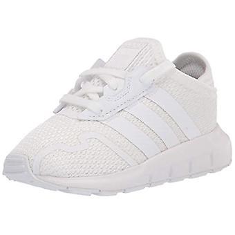 adidas Originals Kid's Swift Essential Sneaker