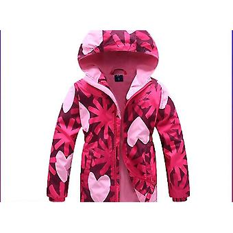Neue Einhorn Jacke für (Set 2)