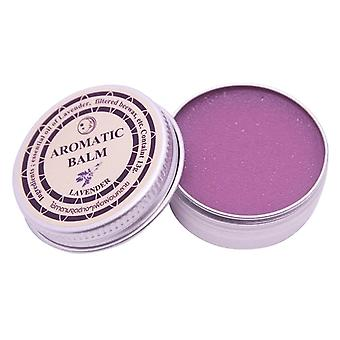 Lavender Sleepless Cream- Fall Asleep Insomnia, Relax Soothe, Mood Aromatic