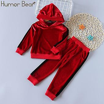 New Autumn Baby Clothes ( Set 1)