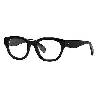 Ladies'�Spectacle frame Celine CL50006I-001 (� 51 mm)