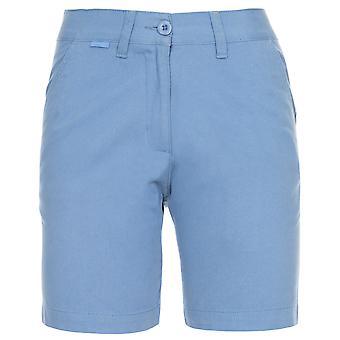 Shorts de Verão Da Transgressão Mulheres Sinitta