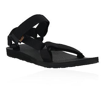 Sandales de marche universelles Teva original - SS21