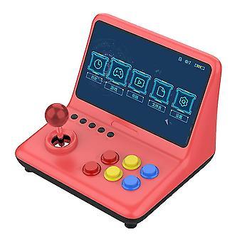 Ips Arcade Joystick Spelcomputer