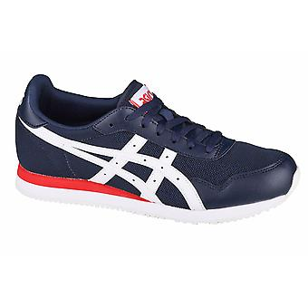 Sneakers Asics lifestyle 1191A207-400