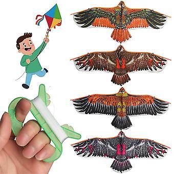 Eagle Zmeu, Eagle Flying Bird Zmee