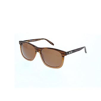 Michael Pachleitner Group GmbH 10120567C00000110 - Unisex sunglasses, adult, color: Brown