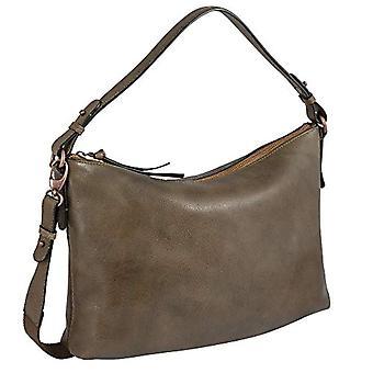 Sona, Hobo bag, khaki