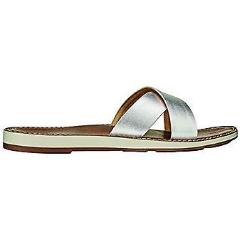 OLUKAI Women's Ke'a Sandal