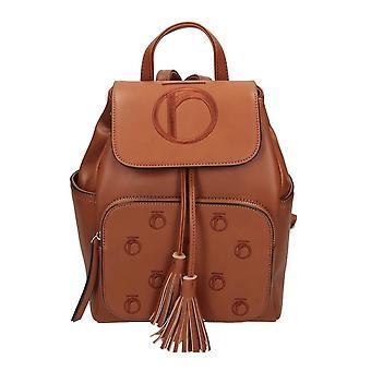 nobo ROVICKY101870 rovicky101870 dagligdags kvinder håndtasker