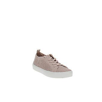 Marc Fisher | Sashya Sneakers