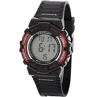 Dunlop watch dun-187-l07
