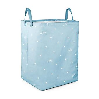 Household Clothes Storage Bag Organizer Large Capacity Folding Storage Bag|Foldable Storage Bags