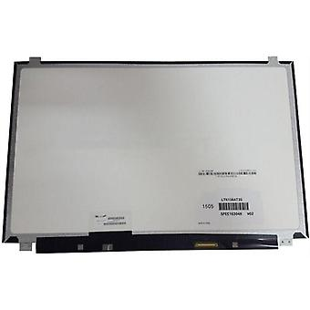 15,6'' Tenký notebook Lcd Matrix 40pin 7685