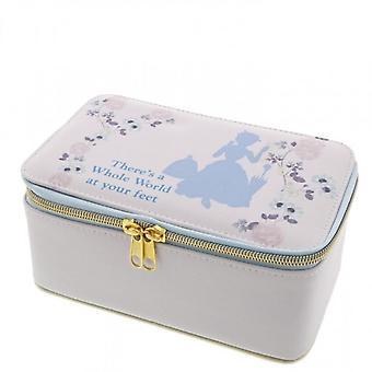 Mary Poppins Schmuck-Box