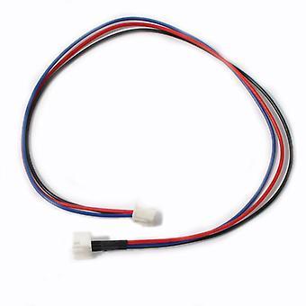 Etronix 2S 30Cm Balance Lead Extension Wire (Jst-Xh)