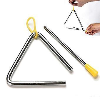 1 Set Muziekinstrument Ritme Educatief Speelgoed
