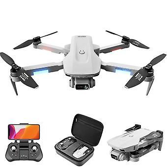 Ninja Dragon Fz 8 Pro 5g Pitkän matkan Gps-drone 4k-kameralla