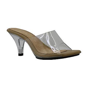 Fabulicious Women's Belle 301RS Dress Sandal