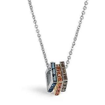 Brosway bijoux collier ph03