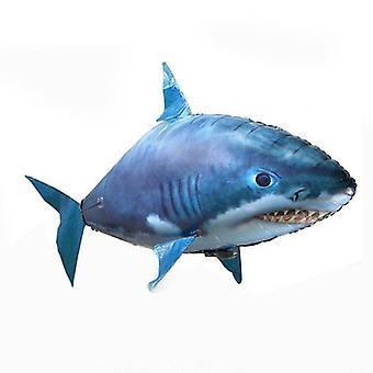 Dálkové ovládání Létající žraločí žraločí lyžáka