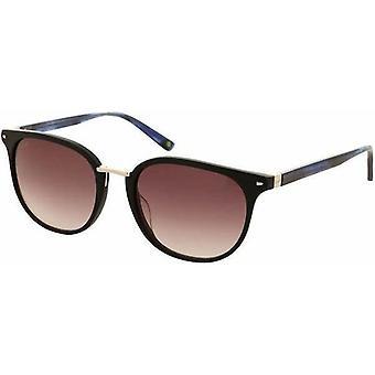 Vespa sunglasses vp221001