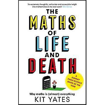 De wiskunde van leven en dood