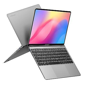 视窗 10 笔记本电脑