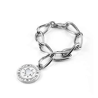 Gissa juveler armband ubb70003-s