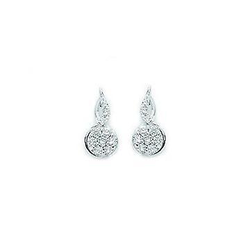 Miluna earrings erd1581
