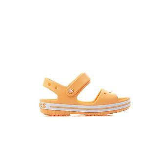 Crocs Crocband Sandal 12856801 universaalit kesä lasten kengät