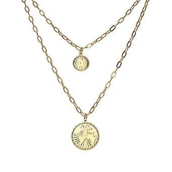 Stroili necklace  1665709
