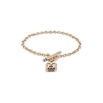 Tommy hilfiger juveler armband 2780437