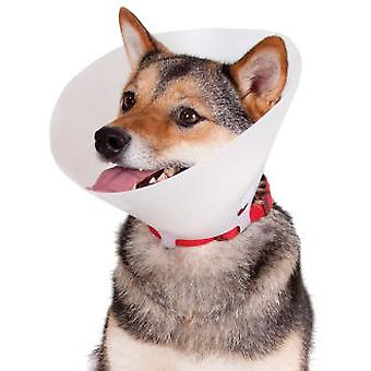 KVP Betsy Necklace 39-48 Cm / 25 Cm (Dogs , Grooming & Wellbeing , Elizabethan collar)