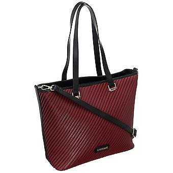 MONNARI 89880 vardagliga kvinnliga handväskor