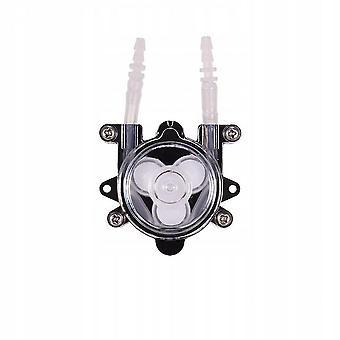 Dőlésszögmérő, Ip54 precíziós elektronikus kijelző, szögmérő 4 * 90 sarokkazetta háttérvilágítással