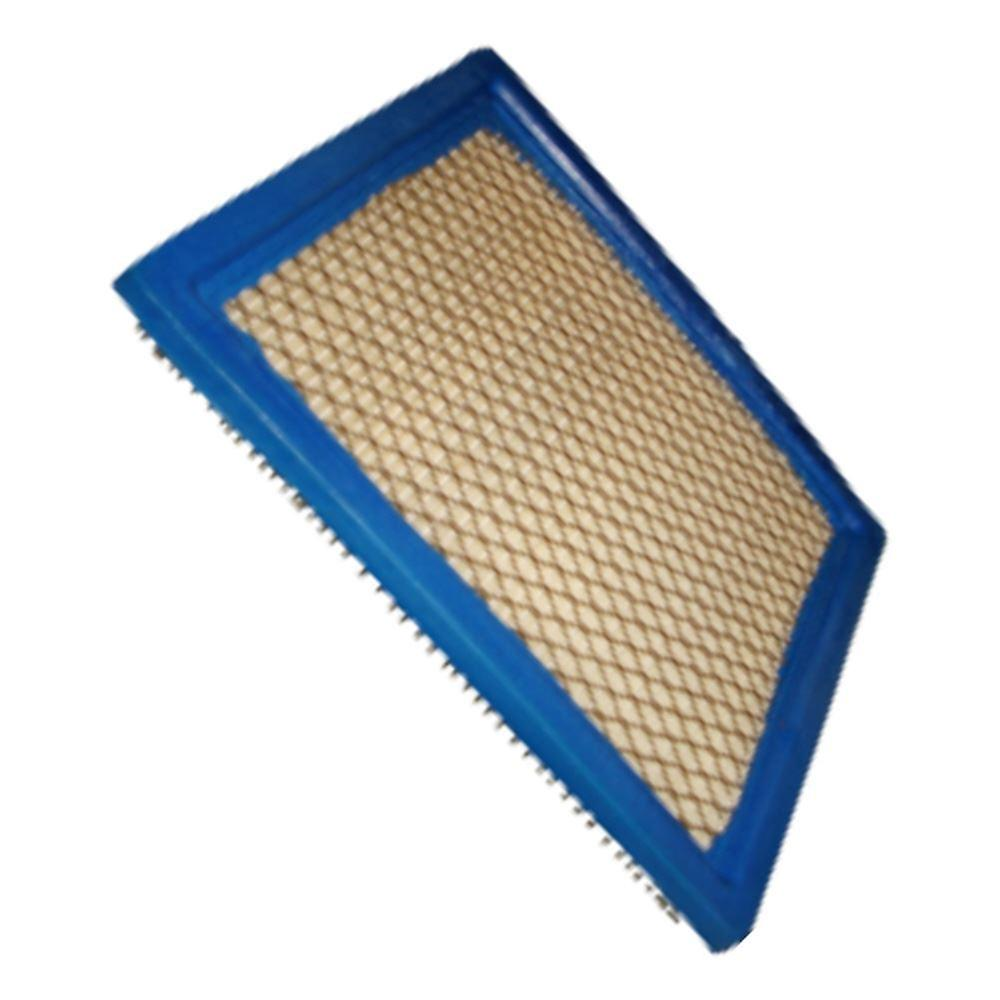 Air Filter Fits Briggs & Stratton V Twin 12.5HP 14HP & 16HP Engines