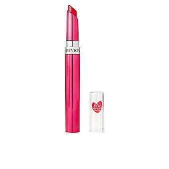 Revlon Ultra Hd Gel Lipcolor #700-sable pour femmes