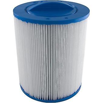 Cartuccia filtro APC APCC7078 25 sq. ft.