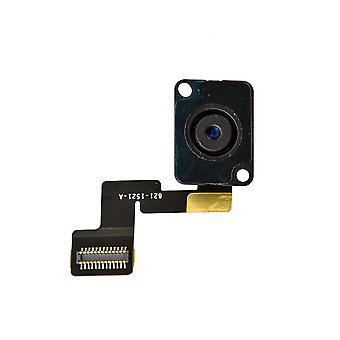 Sostituzione per iPad Mini 2 - iPad 3 Mini - telecamera posteriore
