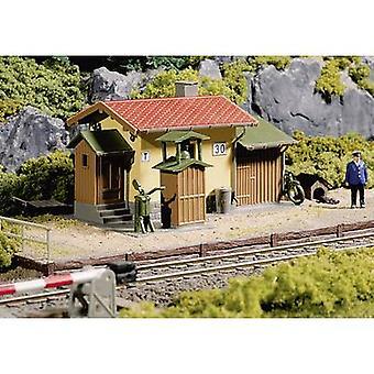 Auhagen 11322 H0 Linesman house