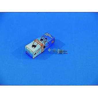 OSRAM 64642HLX halogen 24 V G 6.35 150 W hvid